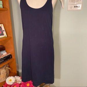 Lilly Pulitzer 70% Cotten Comfy Dress